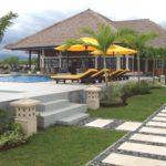 villa verhuur Bali