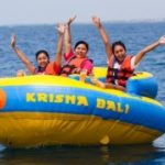 Watersport bali