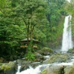 GitGIt waterval