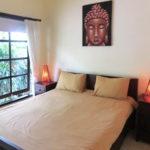Villa met 6 slaapkamers huren op Bali
