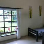 Huis huren op Bali