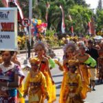 Singaraja Bali