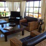 Tv kijken op Bali