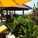 Kamer huren op Bali
