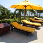 Huis met zwembad op Bali boeken